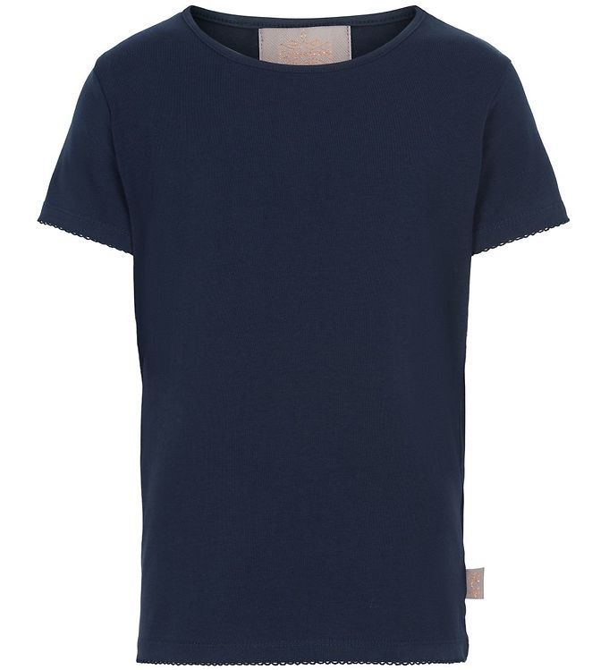 Image of Creamie T-shirt - Total Eclipse (SJ237)