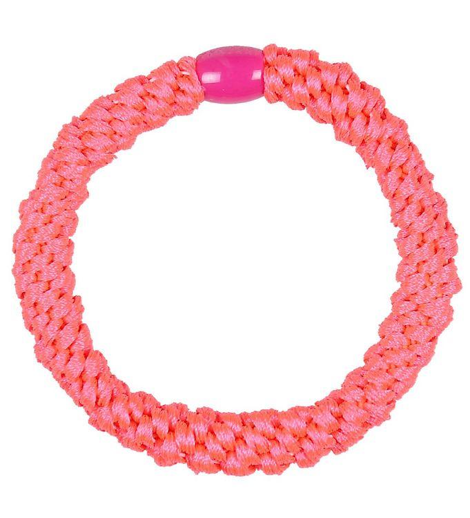 Image of Kknekki Elastik - Neon Pink (SJ887)