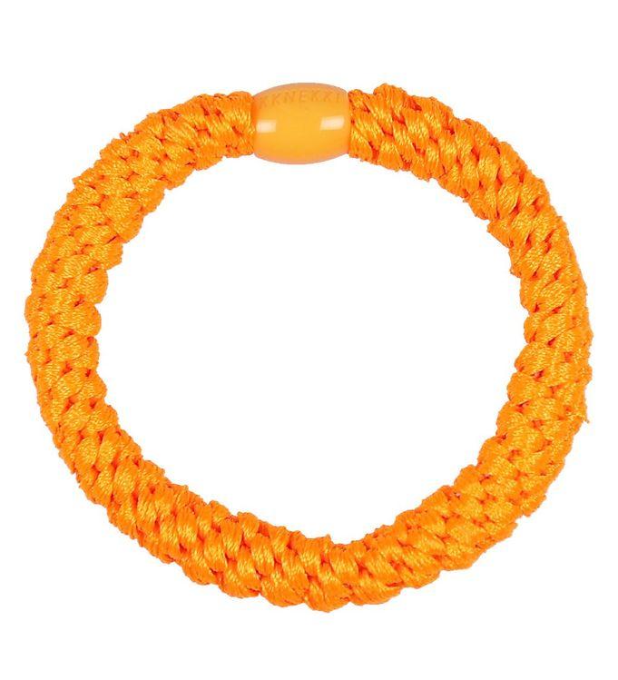 Image of Kknekki Elastik - Neon Orange (SJ917)