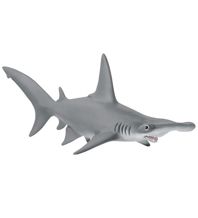 Schleich Dyr Delfin L: 11,5 cm