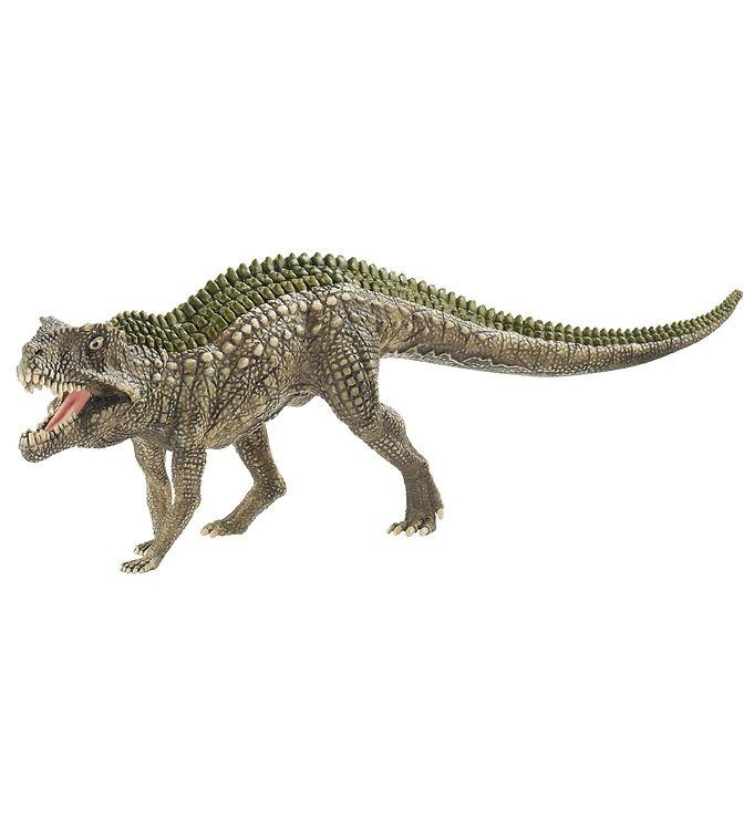 Schleich Dinosaurs - L:20 cm - Postosuchus