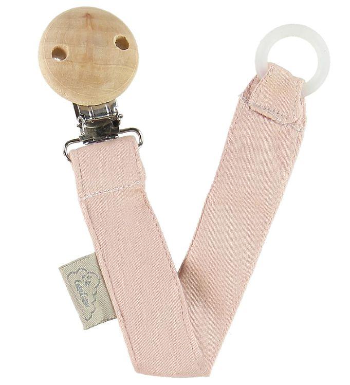 Cam Cam Suttesnor - Blossom Pink