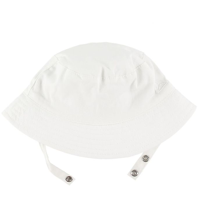 Image of Nordic Label Bøllehat - UV50+ - Offwhite (SO133)