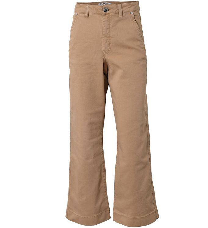 Image of Hound Jeans - Latté (SP233)