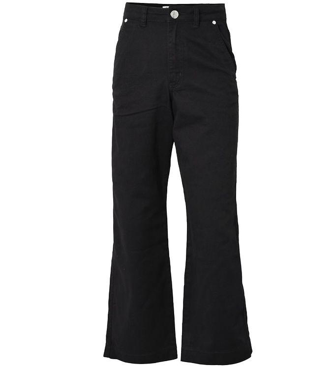 Image of Hound Jeans - Sort (SP234)