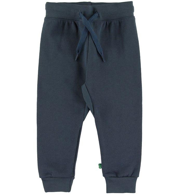 Image of Freds World Sweatpants - Midnight (SS067)