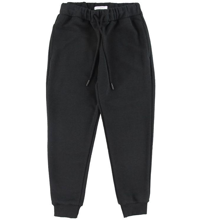 Image of Grunt Sweatpants - Ask - Sort (SU938)