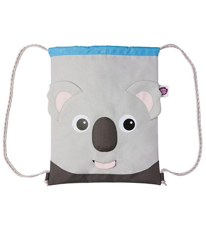 Image of Affenzahn Gymnastikpose - Koala (SY087)