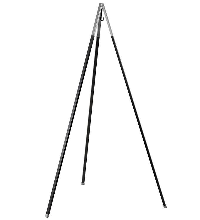 Image of Leander Vugge Stativ - Alu - Grå (TA830)