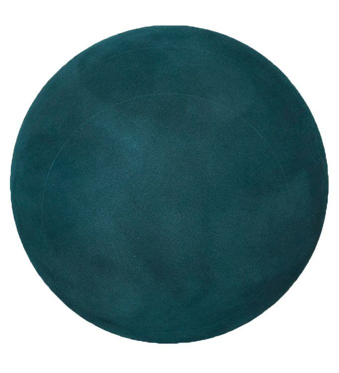 Image of   bObles Bold - 23 cm - Blå Marmor