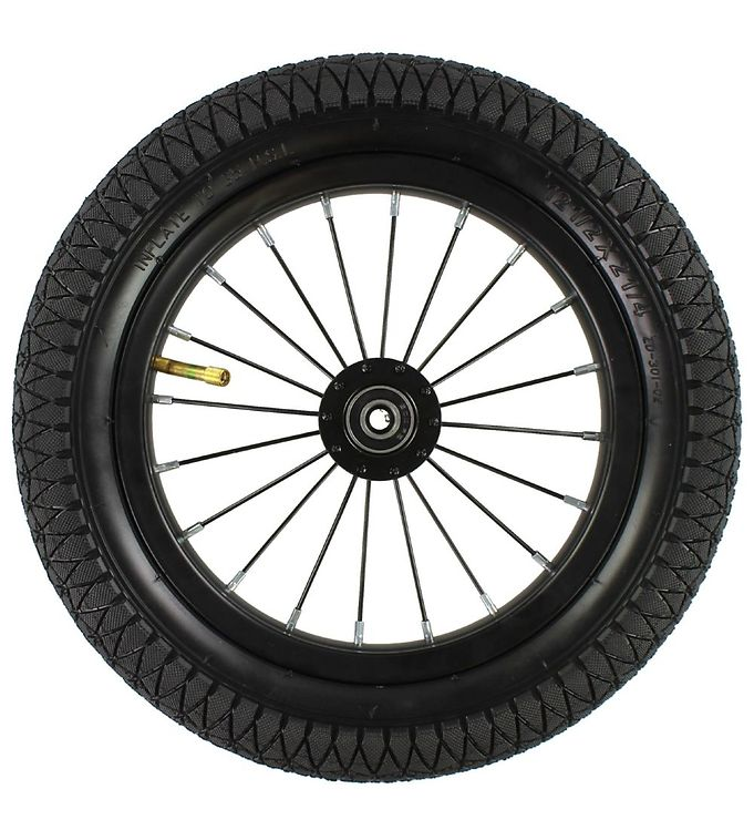 Image of TryBike Trike Kit - Sort (TB194)
