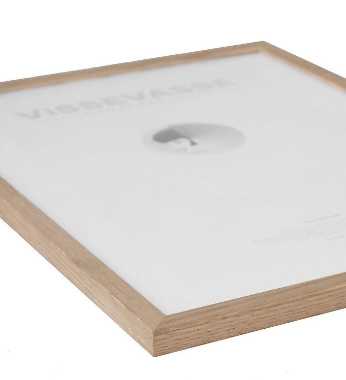 vissevasse – Vissevasse ramme - 50x70 - eg fra kids-world