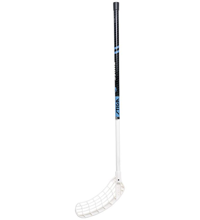 Image of Stiga Floorballstav - 80 cm (TC055)