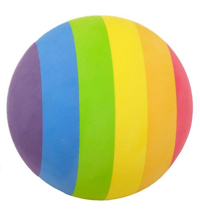 Image of bObles Bold - 15 cm - Rainbow (TC277)