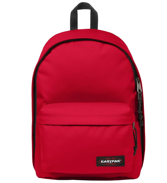 Image of Eastpak Rygsæk - Out Of Office - 27 L - Sailor Red (TH037)