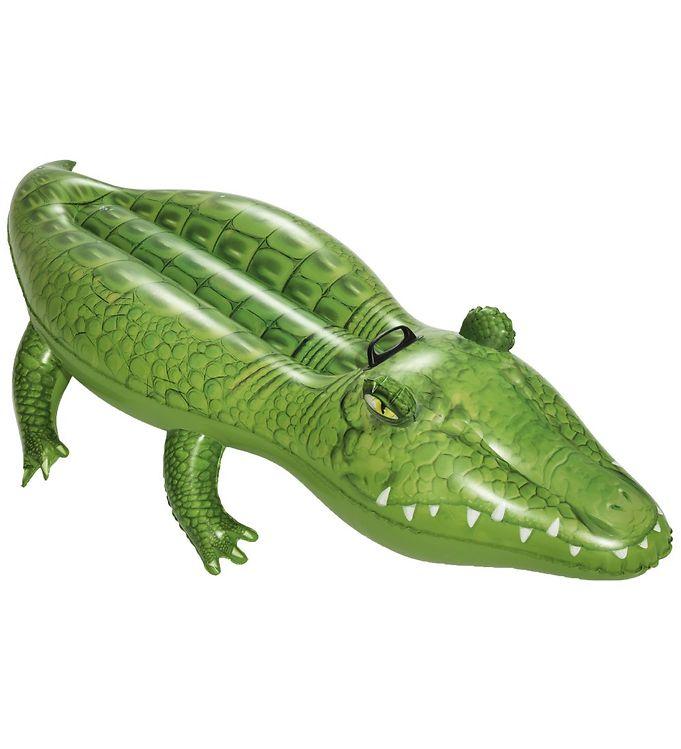 Image of Bestway Badedyr - Krokodille (TH049)