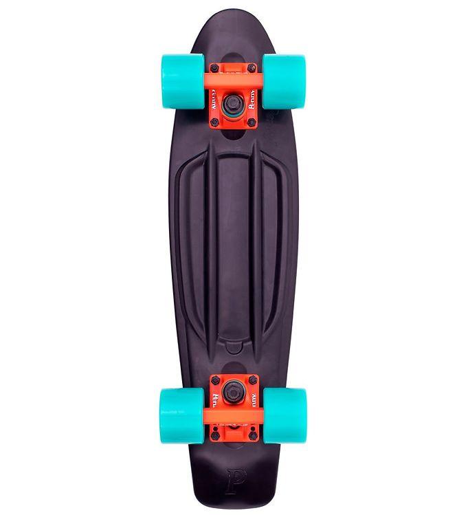 Image of Penny Australia Skateboard - Cruiser 22'' - Bright Light (TH283)