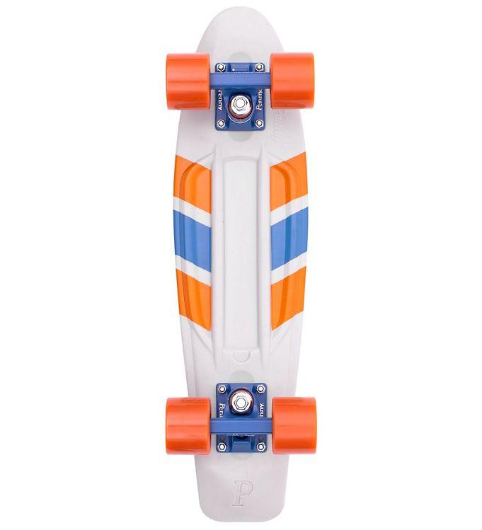 "Image of Penny Australia Skateboard - Cruiser 22"" - Chevron (TH290)"