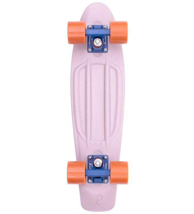 "Image of Penny Australia Skateboard - Cruiser 22"" - Stone Forrest Grey (TH291)"