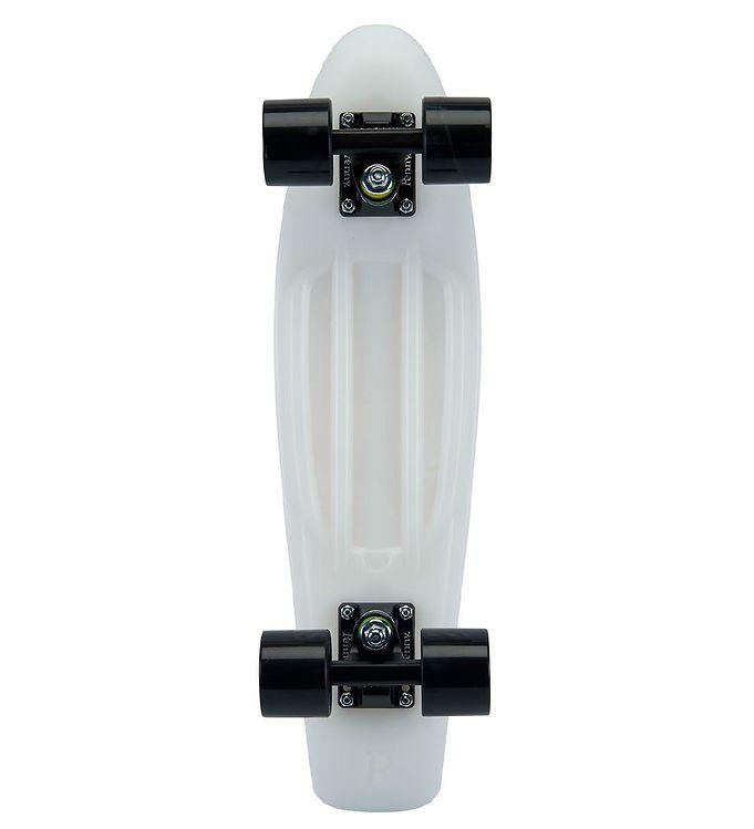 "Image of Penny Australia Skateboard - Cruiser 22"" - Glow in the Dark (TH292)"