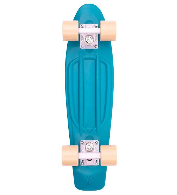 """Image of Penny Australia Skateboard - Cruiser 22"""" - Ocean Mist (TH295)"""