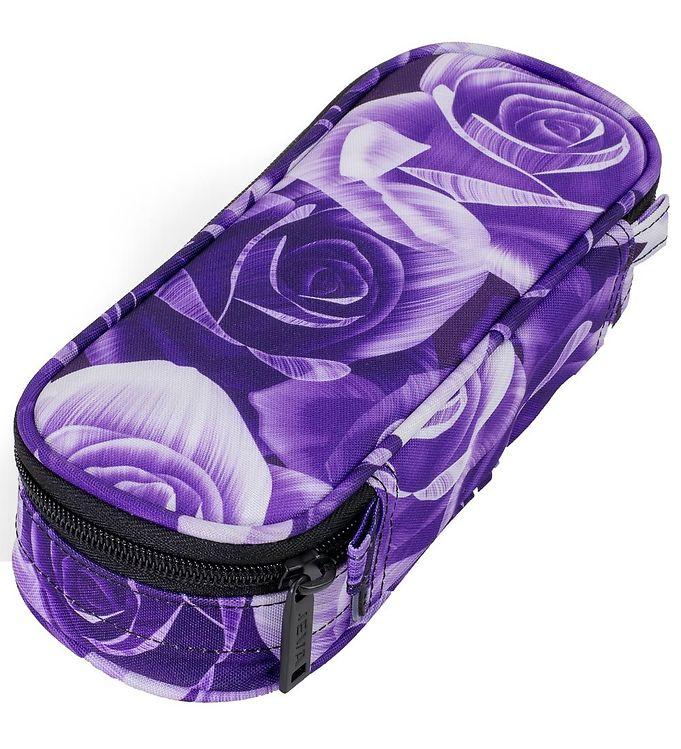 Image of Jeva Penalhus - Box - Purple Rose (UA987)