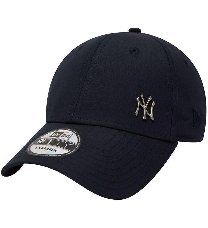 Image of New Era Kasket - 940 - New York Yankees - Navy (UB066)