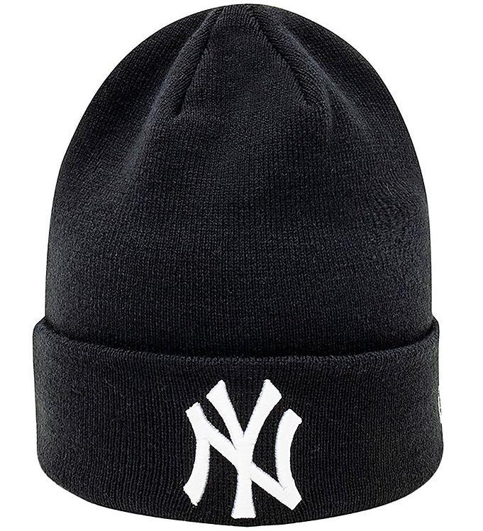 Image of New Era Hue - New York Yankees - Sort (UB132)
