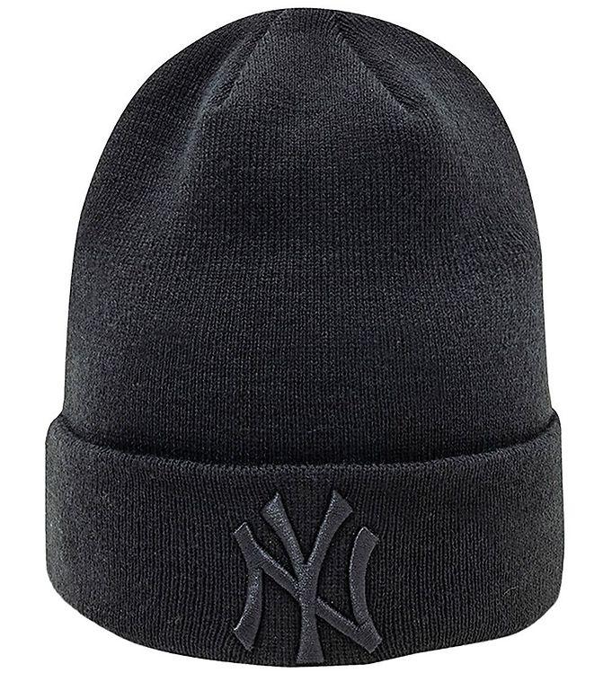 Image of New Era Hue - New York Yankees - Sort (UB135)