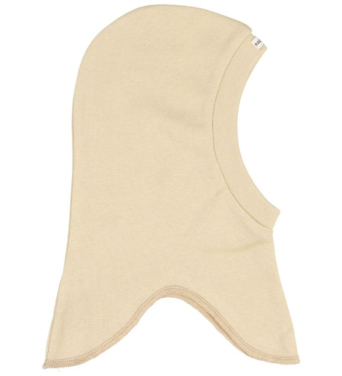 Image of Racing Kids Elefanthue - 1-lags - Beige (UB629)