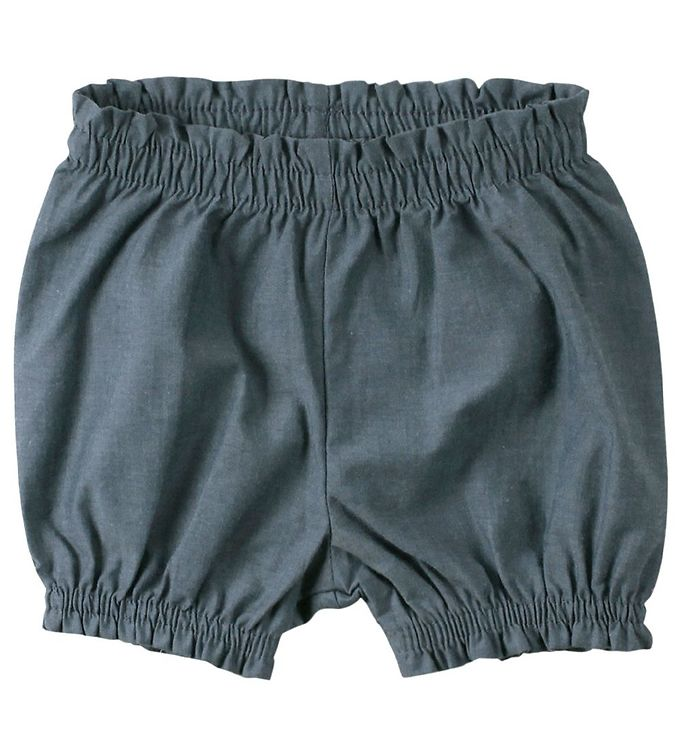 Image of Müsli Bloomers - Chambray (UC101)