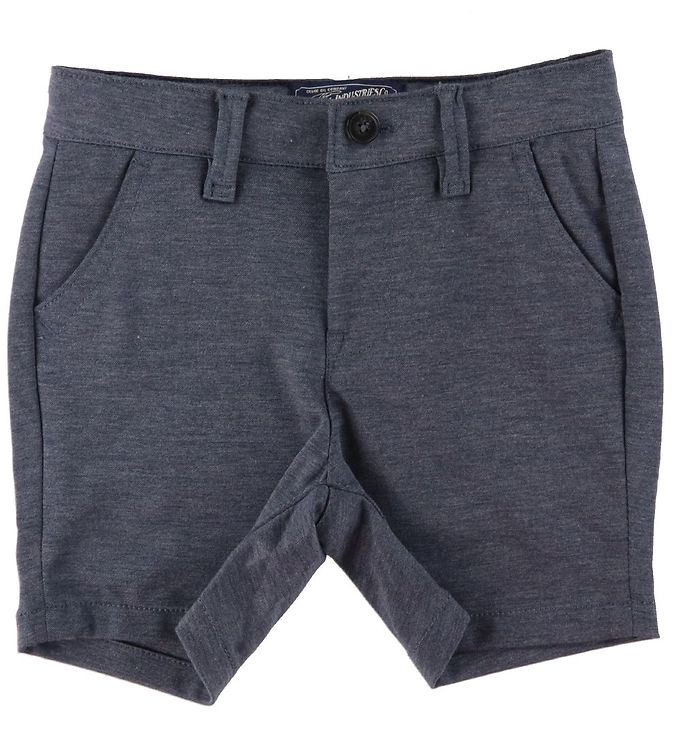 Image of Petrol Industries Shorts - Grå (UC219)