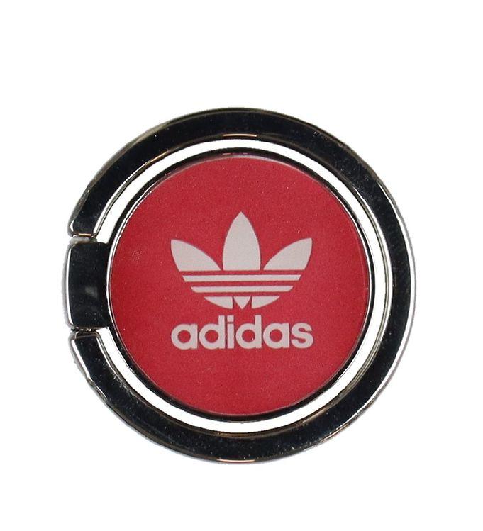 Image of adidas Originals Telefonring - Universal - Rød (UD072)