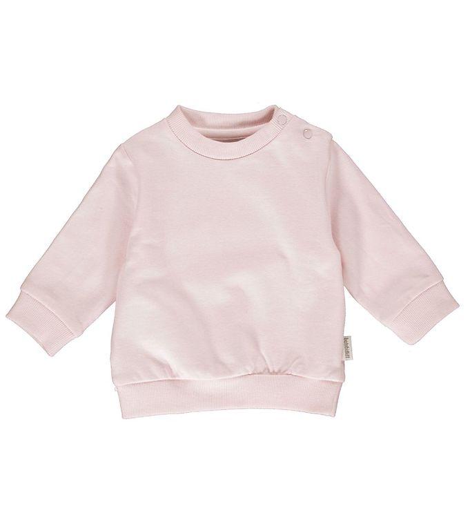 Image of BombiBitt Sweatshirt - Rosita (UD548)