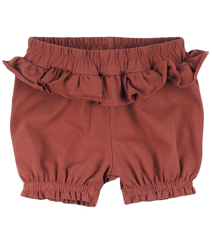 Image of Müsli Bloomers - Cozy me - Russet (VB426)