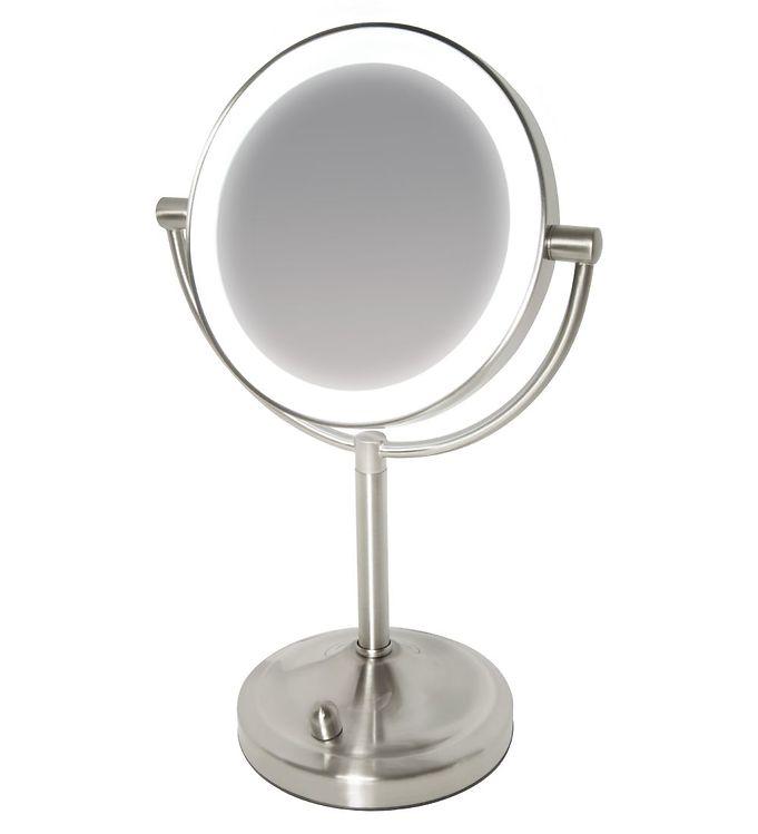 Image of BaByLiss Makeup Spejl - 7/1x Forstørrelse (VB997)