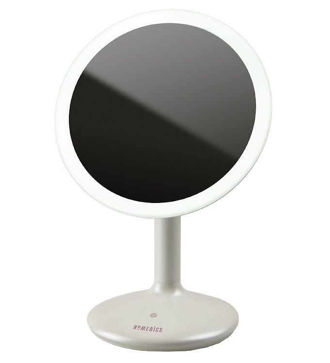 Image of BaByLiss Makeup Spejl - 5x Forstørrelse (VC002)
