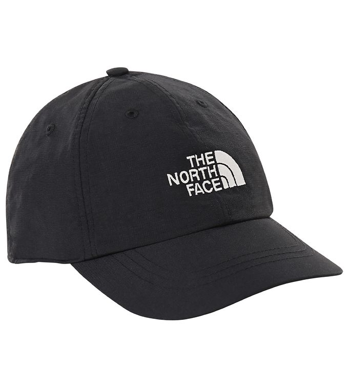 Image of The North Face Kasket - Horizon - Sort (VD078)