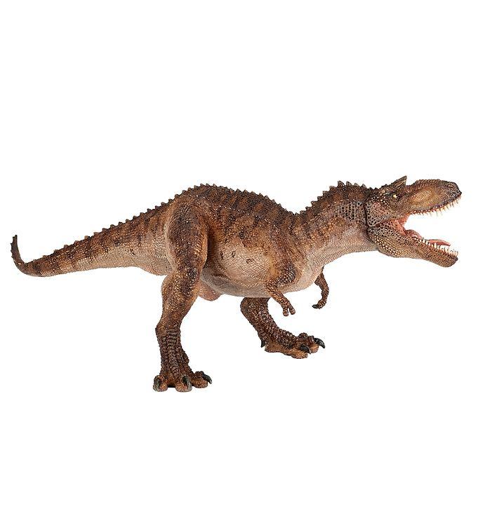 Image of Papo Gorgosaurus - L: 18 cm (VD479)