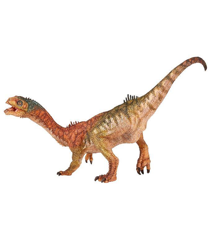 Image of Papo Chilesaurus - L: 15 cm (VD511)