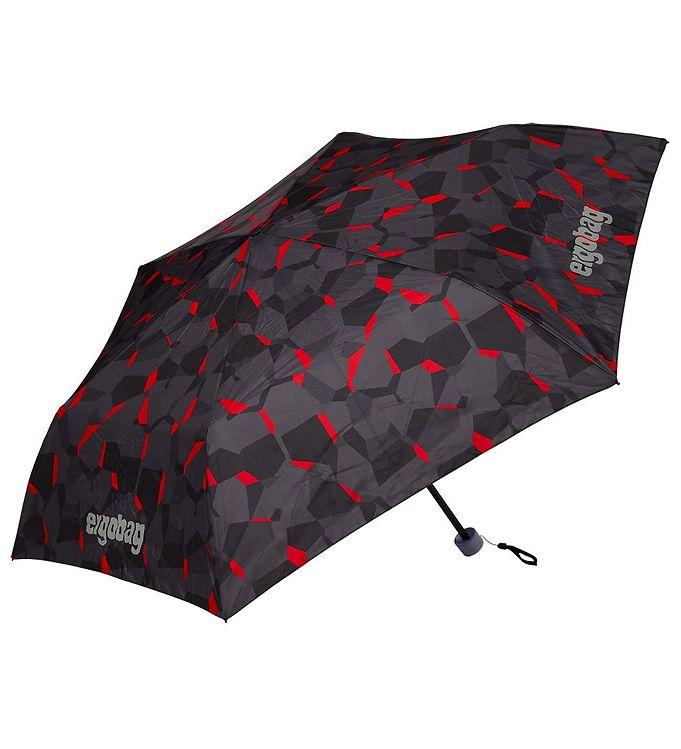 Image of Ergobag Paraply - TaekBeardo (VD688)
