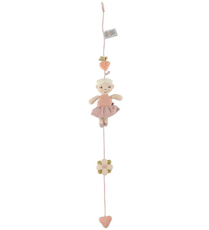 Image of Smallstuff Uro - Ballerina (VE193)