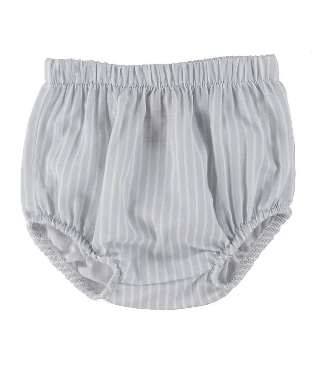 Image of Gro Bloomers - Thea - Warm White/Dawn (VE467)
