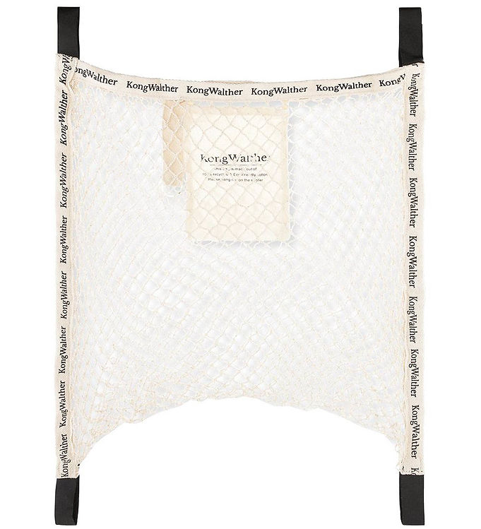 Image of KongWalther Shopper - Magic - Nature (VE980)