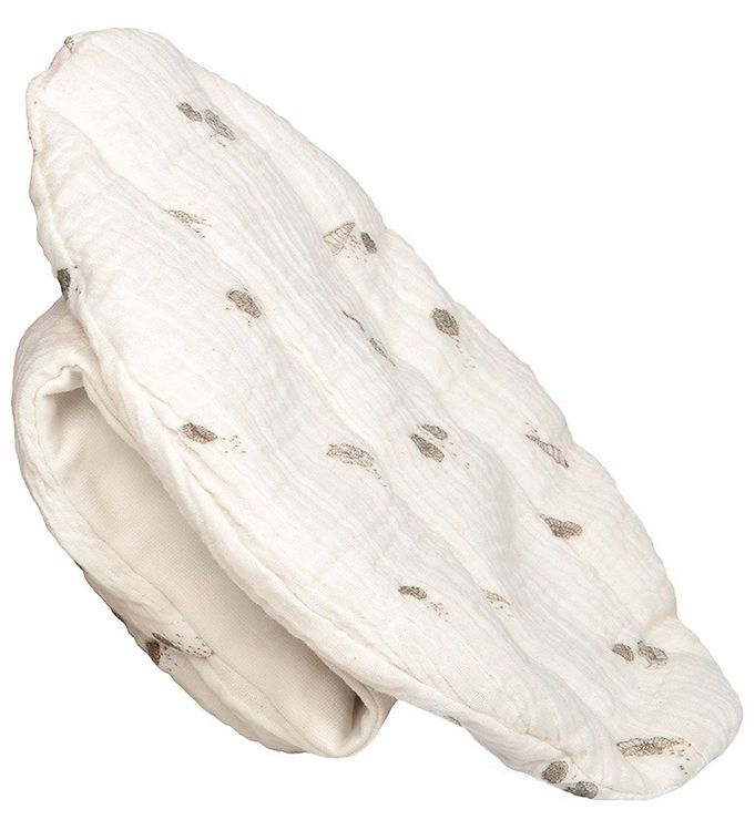 Image of That's Mine Ammepude - Comfy Me - Sea Shell (X129)