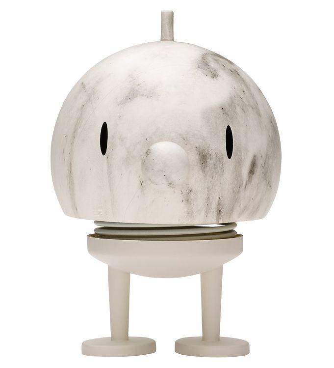 Image of Hoptimist Medium Bumble - 10 cm - Marble (X346)
