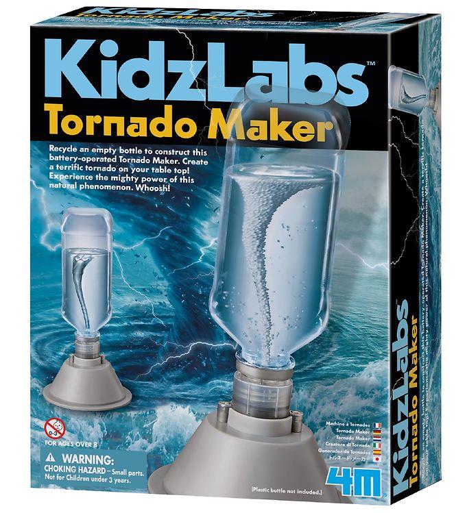 Image of 4M - KidzLabs - Tornado (XA306)