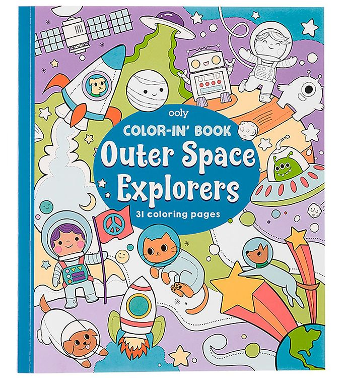 Image of Ooly Malebog - Outer Space Explorer (XB051)