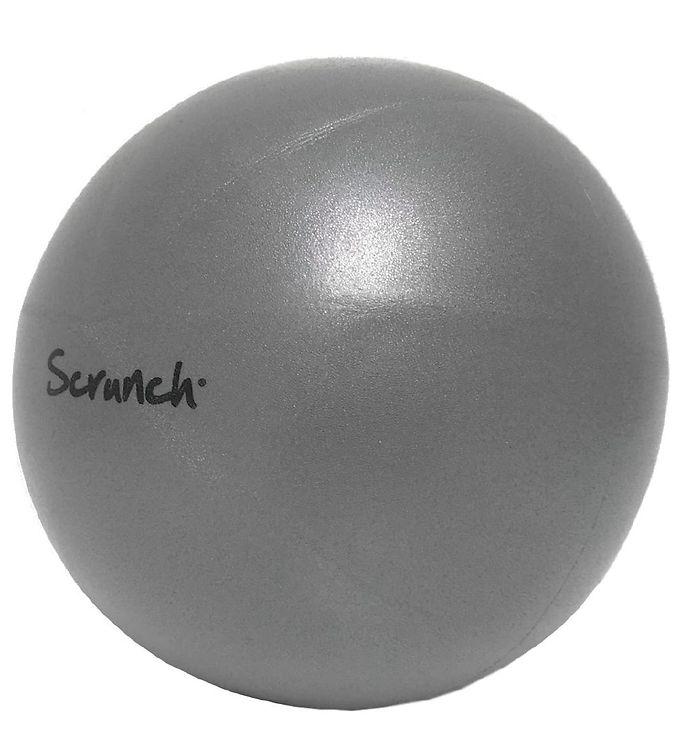 Image of Scrunch Bold - 23 cm - Grå (XB248)