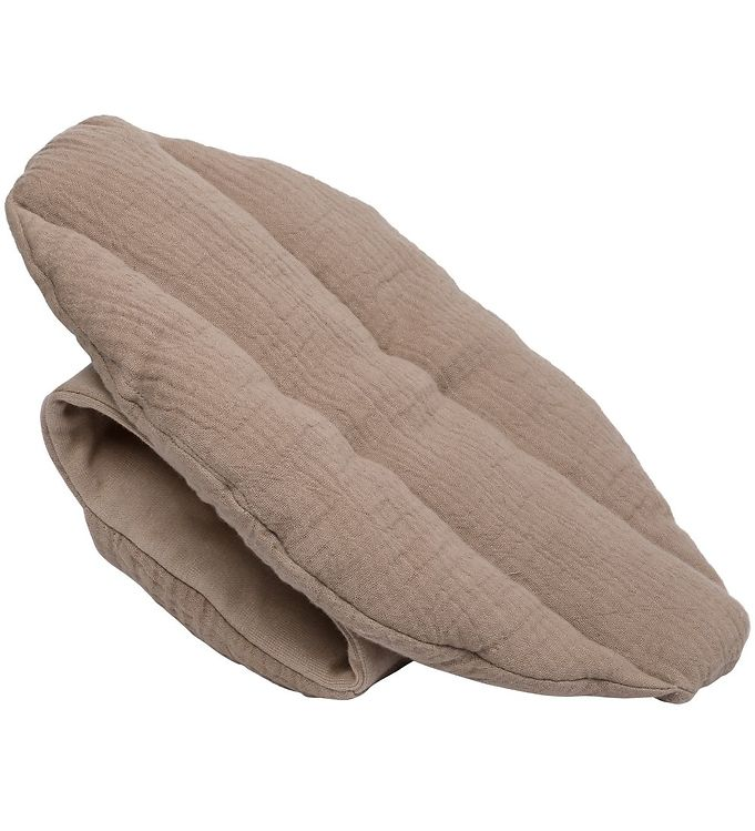 Image of That's Mine Ammepude - Comfy Me - Muslin Brown (XB286)